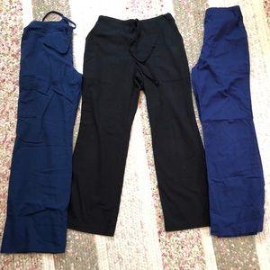 Barco Uniforms